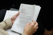 Kamu hizmetlerinde yeni dönem: E-belge