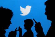 Twitter'da etkileşim ve takipçi artırmanın yolları