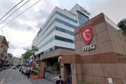 MSI CEO'su yedinci kattan düşerek hayatını kaybetti