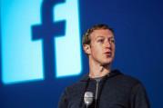 Facebook, sivil toplum kuruluşlarını ikna edemedi