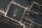 Apple A11 işlemcisini kim üretecek?