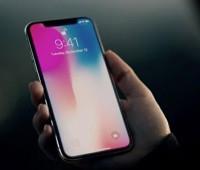iPhone X ile her şey değişiyor! Alacaklara kötü haber