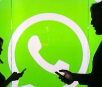 WhatsApp'ta yeni dönem