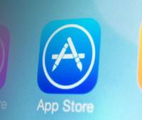 İşte App Store'un yerli plakalı geliştiricileri