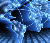İşte dünyanın en hızlı internetine sahip ülkeler