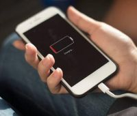 Bunlar telefonunuzun enerjisini emiyor!