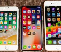 Apple o modellere destek vermeyecek