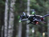 GoPro drone'larını geri çağırıyor