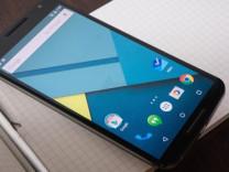 Google'ın bu telefonu iPhone'u solladı