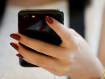 iPhone'larda Türk imzası