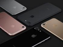 İPhone 7 almamak için 5 neden!