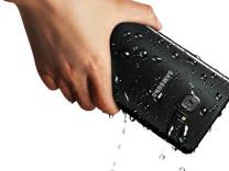 O telefon yenisi ile değiştirilecek