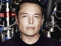 Elon Musk hayaline bir adım daha yaklaştı