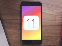 iOS 11 eski iPhone modellerini yavaşlatıyor mu?
