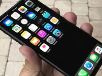 İşte telefonların bilinmeyen özellikleri!