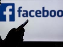 iPhone X'teki özellik Facebook'a geliyor