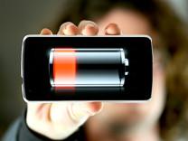 İşte telefon şarjınızı hemen bitiren uygulamalar!