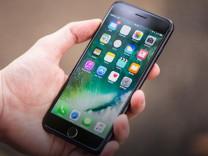 Tüm zamanların en iyi iPhone uygulamaları