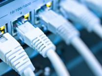Wi-Fi'dan 100 kat hızlı internet geliyor