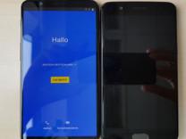 OnePlus 5T tanıtım videosu yayınlandı