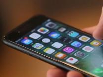 Her telefona indirilmesi gereken en iyi ücretsiz uygulamalar