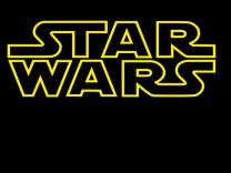 Kendi Star Wars oyununuzu yapın!