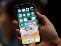 Iphone X Bluetooth sorunu