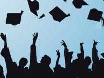 Dünya'nın en prestijli teknoloji ve bilişim eğitimi veren üniversiteleri