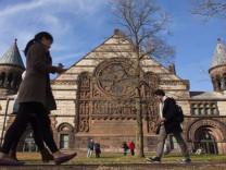 En iyi teknoloji ve bilişim eğitimi veren üniversiteler