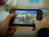 Dijital oyunda hedef 15 milyar dolar