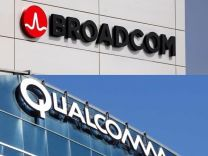 Broadcom'un beklenen teklifi geldi