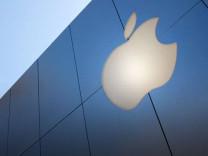 Apple'ın gizli projesi deşifre oldu.