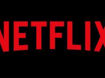 Netflix'te bu yıl en çok neler izlendi?