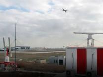 Tamamen yerli üretim milli radar sistemi kuruluyor
