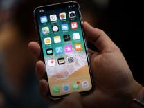 iPhone'un yavaşlama sebebi batarya olabilir!