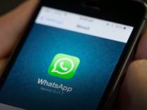 WhatsApp biriken mesajlarınızı özetleyecek