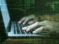 Siber suç ağı çökertildi