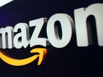Amazon, Skype'a rakip oldu