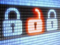 2016'nın en çok çalınan şifreleri