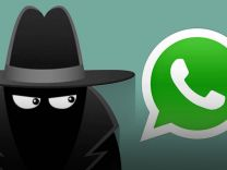 WhatsApp'ta çok tehlikeli güvenlik açığı!