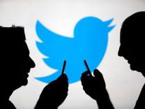 Twitter paralı mı oluyor?