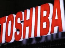 Toshiba`nın satışında flaş gelişme