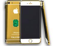 Çok zengin olsanız bile asla alamayacağınız 10 cep telefonu