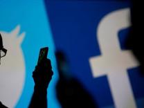Twitter'ın aktif kullanıcı sayısı % 6 arttı