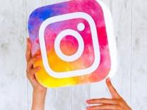 Instagram'ın kullanıcı sayısı dudak uçuklattı