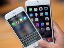 Yurtdışından getirilebilecek, SIM kilitsiz en iyi 10 telefon