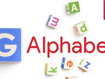 Alphabet ile Google'ın net kâr ve gelirleri arttı