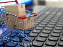 e-ticarete re'sen vergileme geliyor