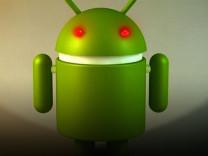 Android O ile gelecek yeni özellikler