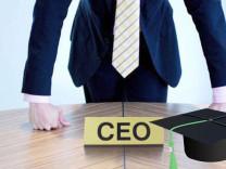 Dünyanın en etkili teknoloji CEO'larının okuduğu üniversiteler